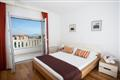 Luxury Apartments in Makarska Croatia