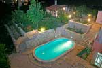Holiday Villas with swimming pool in CROATIA - Villa ART