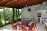 Croatia Holiday Homes for rent - Makarska - Villa ART