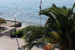 apartments on the beach in zaostrog - apartments  Bracera app 2